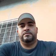 noed269's profile photo