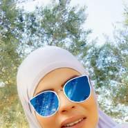 sewidanl's profile photo