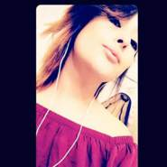 gpegarcia670101's profile photo