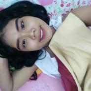 maewm435's profile photo
