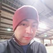 josee544727's profile photo