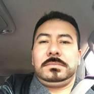 gerardol437904's profile photo