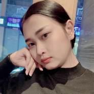 isaaca878796's profile photo