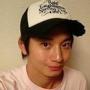userobgmk058's profile photo