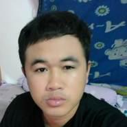 userklz584's profile photo