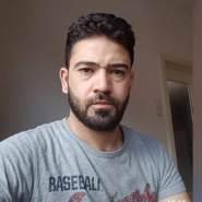 alia512962's profile photo