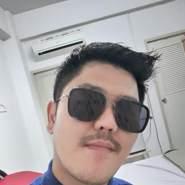 userfyj4895's profile photo
