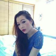 songboithongs's profile photo