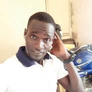 djibyg146616's profile photo