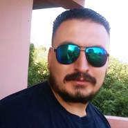 josefs558019's profile photo