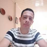 arturosgoomez's profile photo