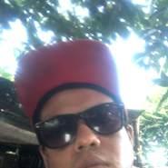 userxzmnf154's profile photo