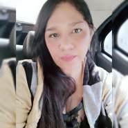 karolinam50588's profile photo