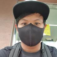 ryanf88's profile photo