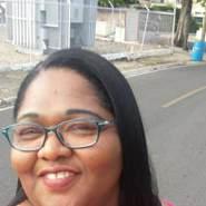 miguelinag292393's profile photo