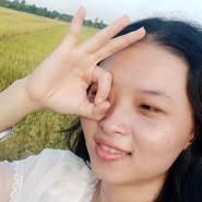 diemd27's profile photo