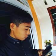 kokop459's profile photo