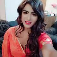 mahiral578971's profile photo