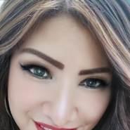 blacyo's profile photo