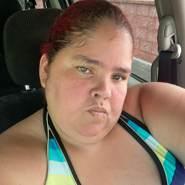 yarilisd's profile photo