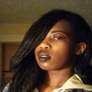 zoe1170_01's profile photo
