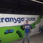 manuela183250's profile photo