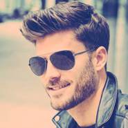 josem683417's profile photo