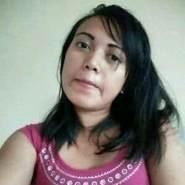 zahraa377131's profile photo