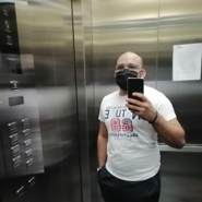 luiso925425's profile photo