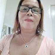 stellaa396691's profile photo