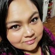 gladiola30's profile photo