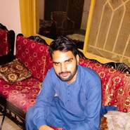 suleman1385's profile photo