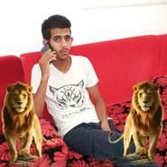 mhmd470776's profile photo
