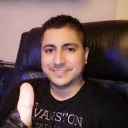 antoniov385393's profile photo