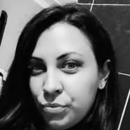 mihajlovicm96163's profile photo