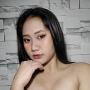 angela510704's profile photo