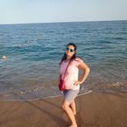 elenapavel271838's profile photo