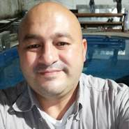 pedrogonzalez50's profile photo