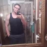 michaelf70989's profile photo
