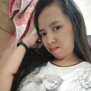 gemmareyc's profile photo