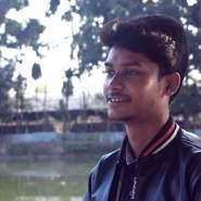 dhrubop's profile photo
