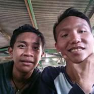 arism853539's profile photo