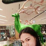 kesornc576142's profile photo
