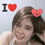 alinal719624's profile photo
