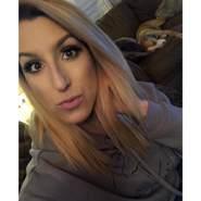 marysmith427810's profile photo