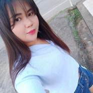 user_cmh36's profile photo