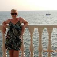 yaroslavas's profile photo