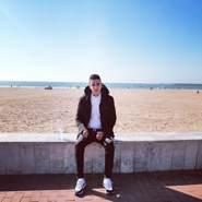 dristianotouzini's profile photo