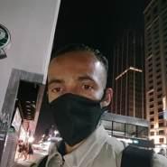 josen665404's profile photo