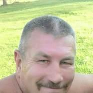 vovka341161's profile photo